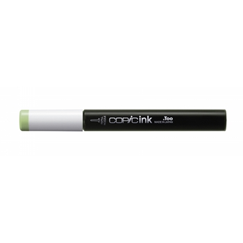 Copic Ink Refill SPRING DIM GREEN g82