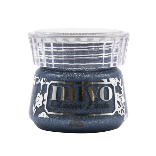 Tonic IRON FROST Nuvo Glacier Paste 1909n Preview Image