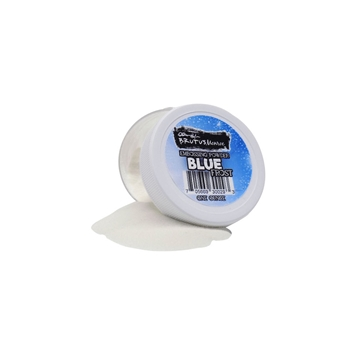 Brutus Monroe BLUE FROST Embossing Powder bru0293