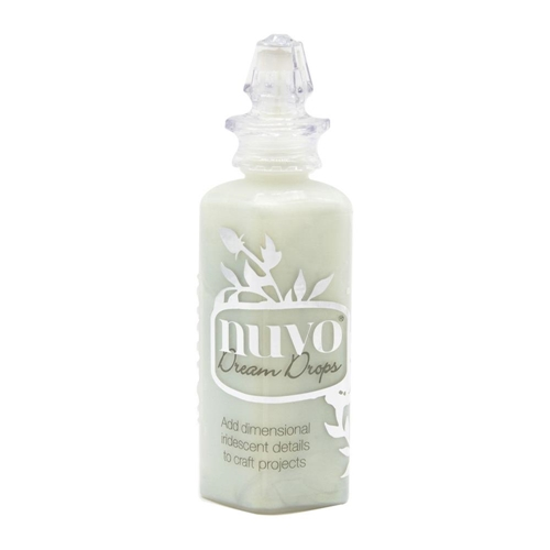 Tonic ENCHANTED ELIXIR Nuvo Dream Drops 1792n Preview Image