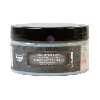 Prima Marketing PIXIE EFFECT PASTE Art Extravagance 968328