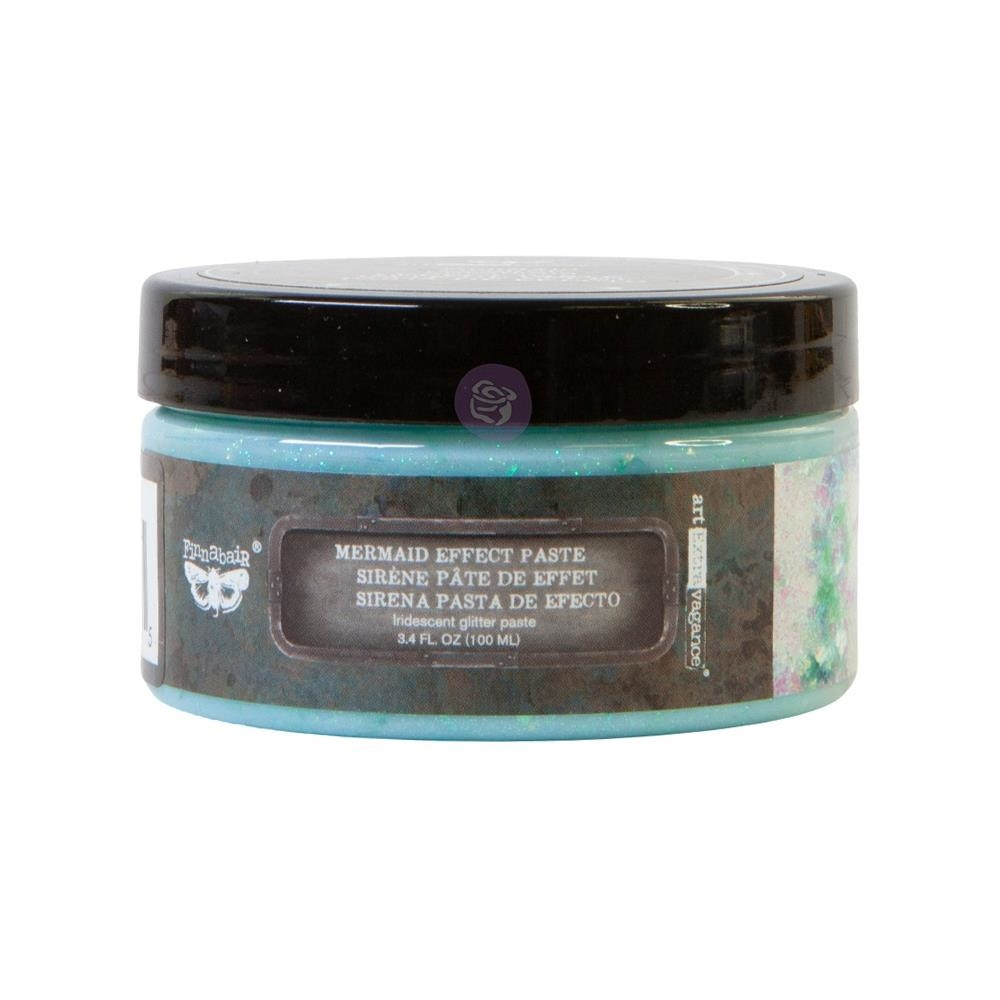 Prima Marketing MERMAID EFFECT PASTE Art Extravagance 968335 zoom image