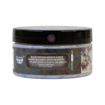 Prima Marketing MAGIC POTION EFFECT PASTE Art Extravagance 968366