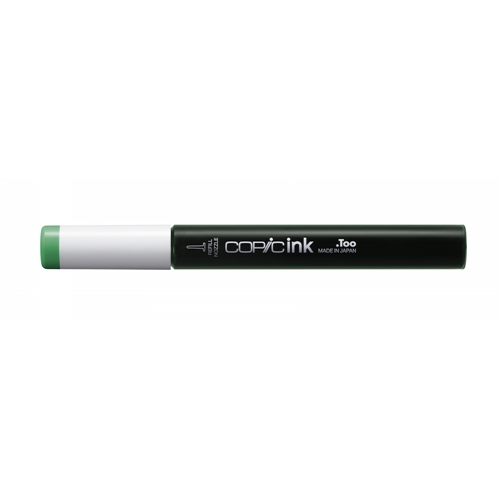Copic COBALT GREEN Refill and Alcohol Ink yg45 Preview Image