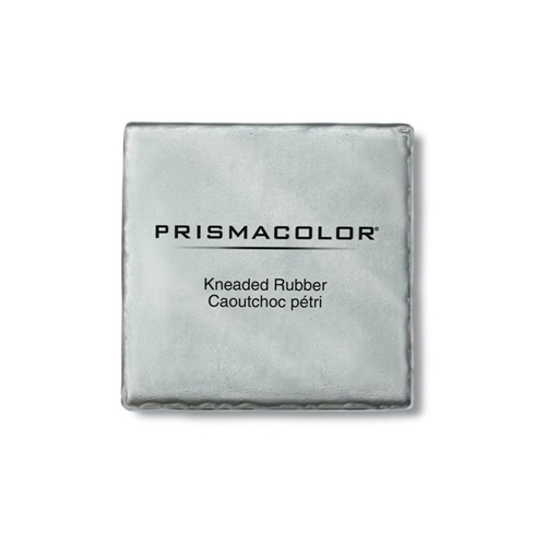 Prismacolor EXTRA LARGE KNEADED ERASER 70532 Preview Image