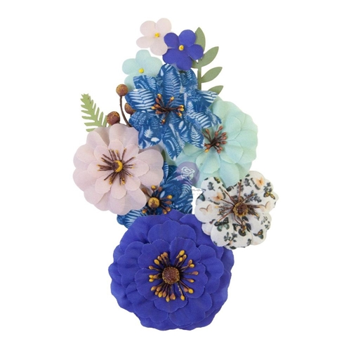 Prima Marketing NATURAL BEAUTY Nature Lover Flowers 652968 Preview Image