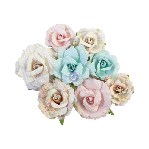 Prima Marketing STARDUST Magic Love Flowers 652722 Preview Image