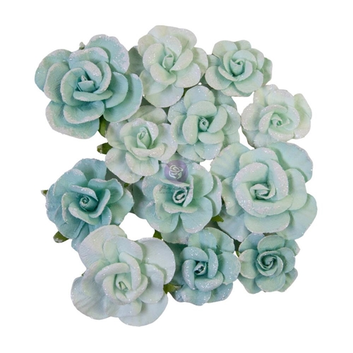 Prima Marketing MAGICAL Magic Love Flowers 652777 Preview Image