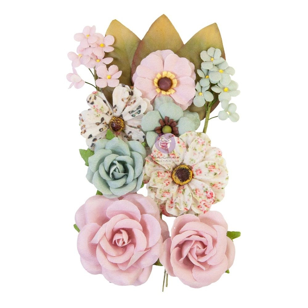 Prima Marketing FOREVER US My Sweet Flowers 652906 zoom image
