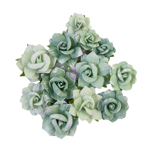 Prima Marketing EMERALD BEAUTY My Sweet Flowers 652913 Preview Image