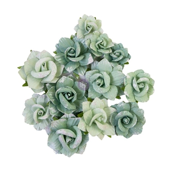 Prima Marketing EMERALD BEAUTY My Sweet Flowers 652913