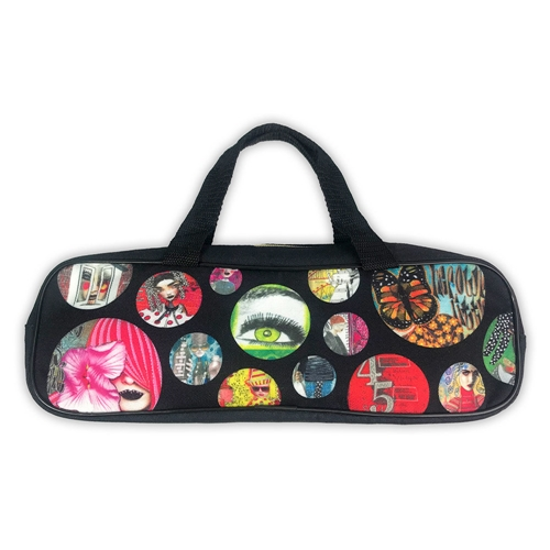Ranger Dylusions ACCESSORY BAG 4 dye74601 Preview Image