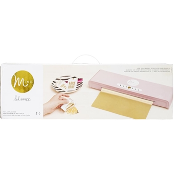 American Crafts Heid Swapp MINC FOIL APPLICATOR AND STARTER KIT 315418
