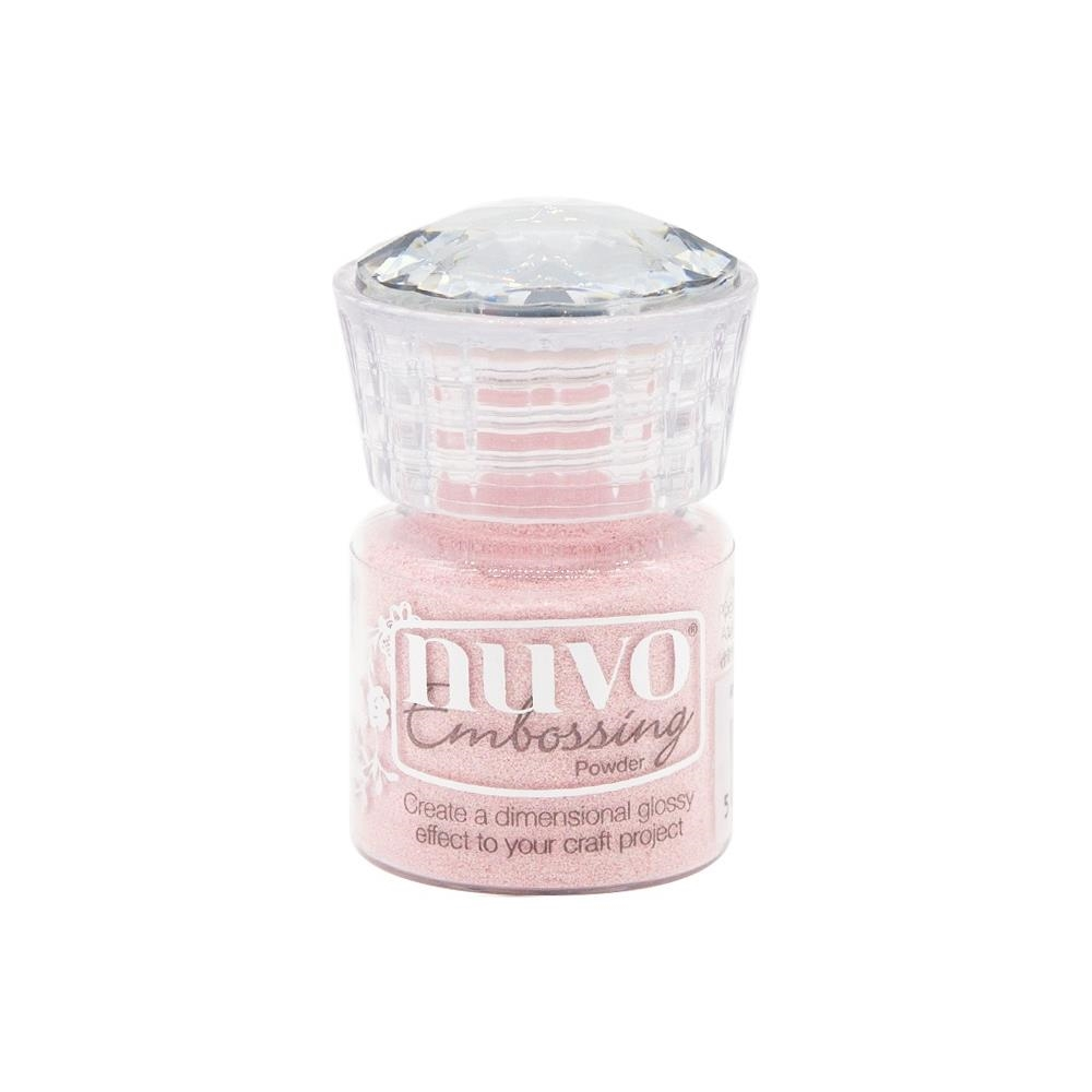 Tonic FAIRY DUST Nuvo Embossing Powder 624n zoom image