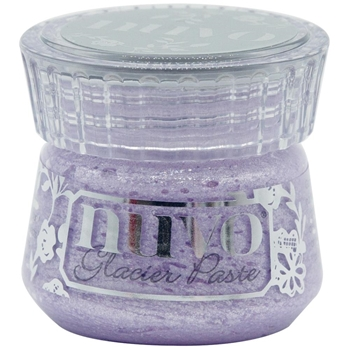 Tonic PIXIE WINGS Nuvo Glacier Paste 1917n