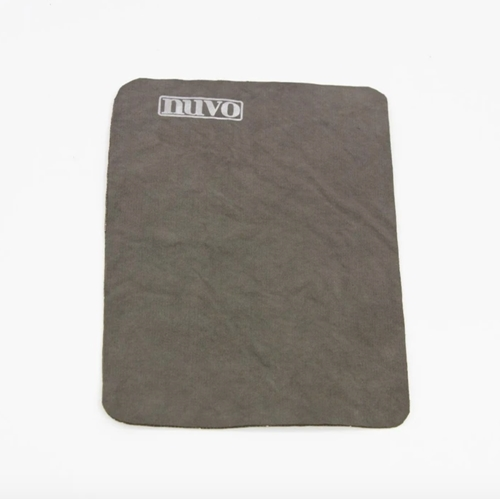 Tonic STAMP CLEANING CLOTH Nuvo 1972n Preview Image