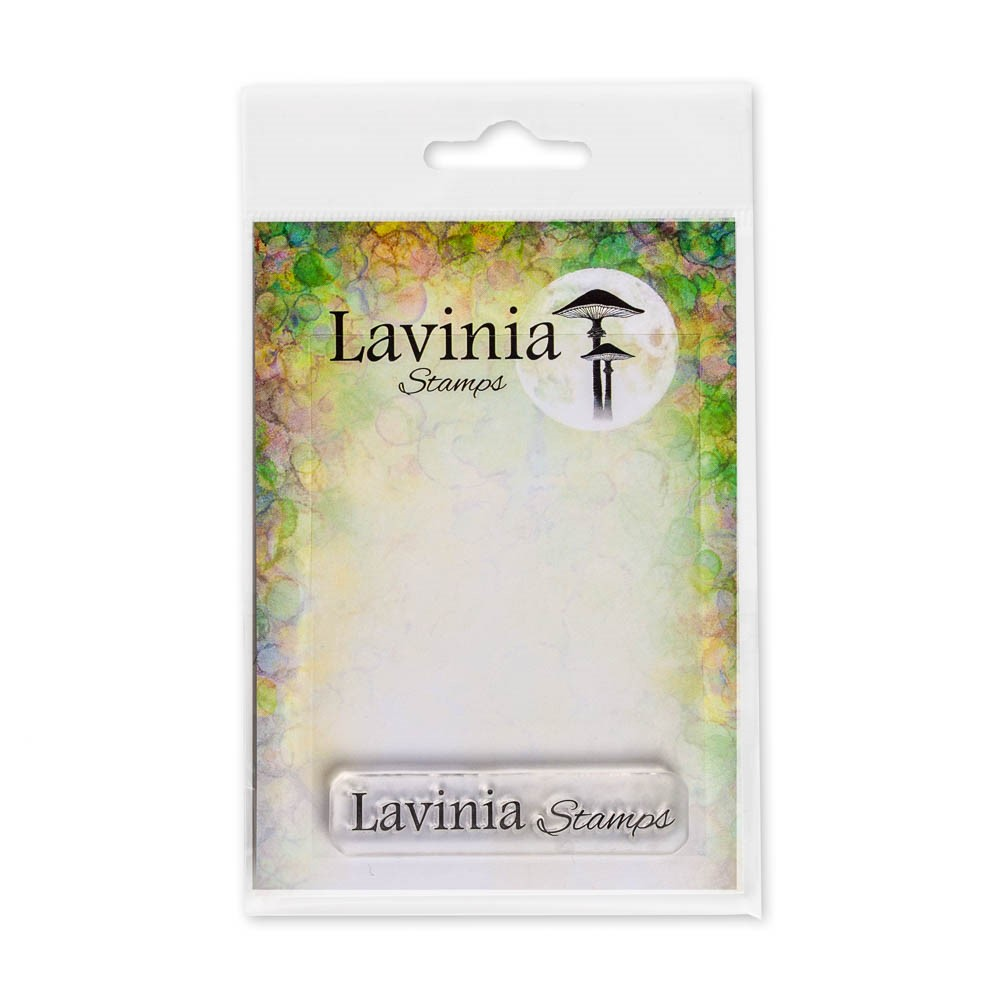 Lavinia Stamps LAVINIA Clear Stamps LAV675 zoom image
