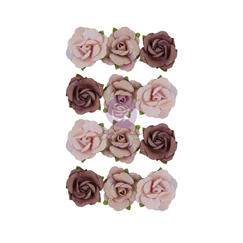 Prima Marketing ETHEREAL FLORA Sharon Ziv Flowers 930363 Preview Image