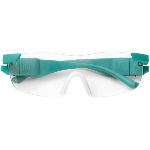 We R Memory Keepers Comfort Craft MAGNIFYING GLASSES 661223 Preview Image