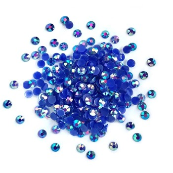 Buttons Galore and More Jewelz SAPPHIRE JZ112