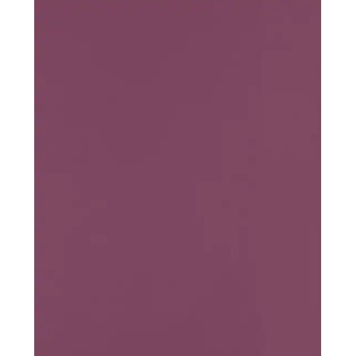 Gina K Designs PLUM PUNCH 8.5x11 Inch Cardstock plppn Preview Image