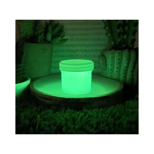 Lawn Fawn GLOW IN THE DARK Stencil Paste lf2718 Preview Image