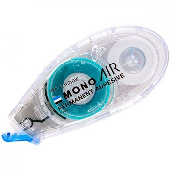 Tombow MONO AIR TOUCH Glue Tape Permanent Adhesive 62152