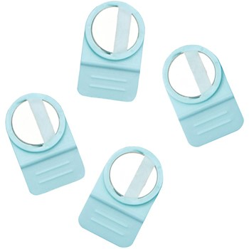 We R Memory Keepers Comfort Craft EASY LIFT MAGNETS 60000439
