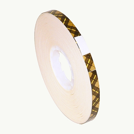 3M Scotch ATG 0.25 Inch GOLD REFILL TAPE Adhesive 36 Yards Acid Free 3M-90814 zoom image