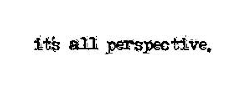 Tim Holtz Rubber Stamp PERSPECTIVE G4-1544 * zoom image