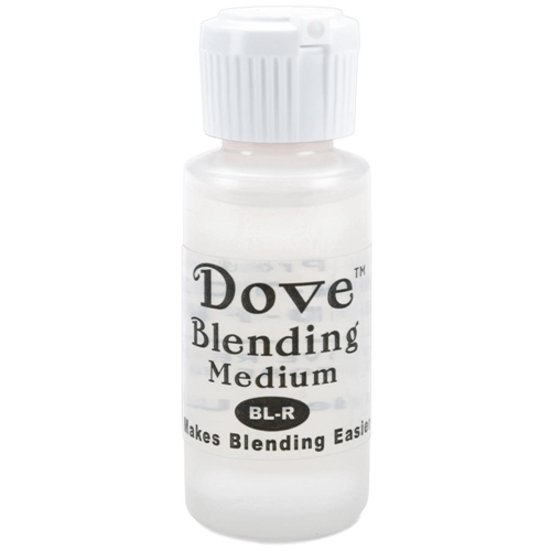 Dove Blending Medium REFILL BL-R Preview Image
