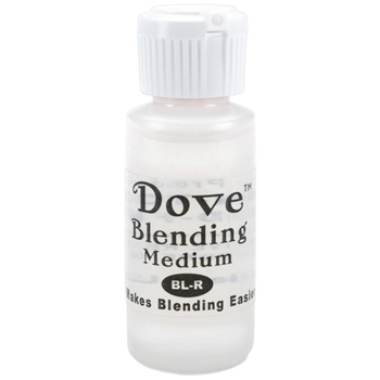 Dove Blending Medium REFILL BL-R