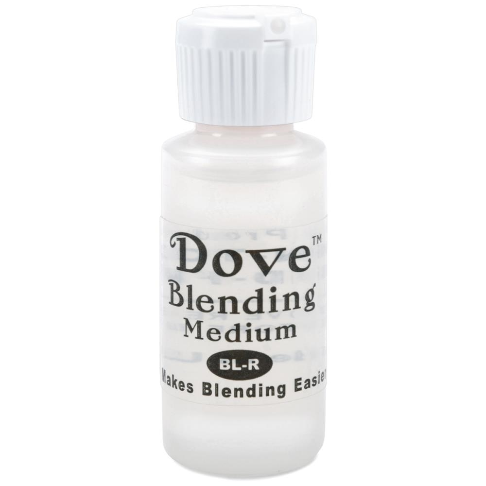 Dove Blending Medium REFILL BL-R zoom image