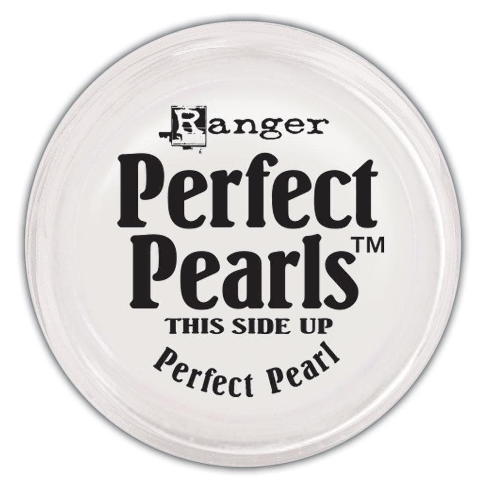 Perfect Pearls - Perfect Pearl