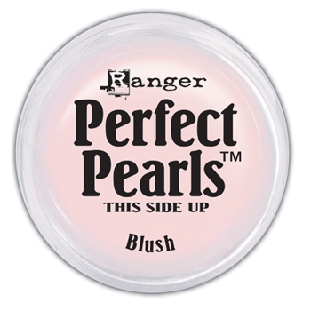 Ranger Perfect Pearls BLUSH Powder PPP17844