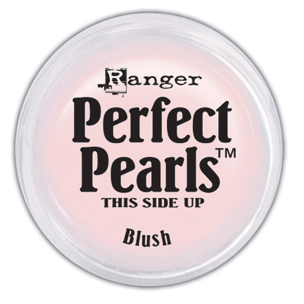Ranger Perfect Pearls BLUSH Powder PPP17844 zoom image