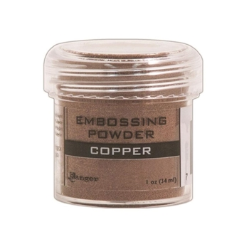 Ranger Embossing Powder COPPER EPJ37378