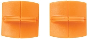 Fiskars Triple Track CUTTING BLADES i9687 2 Pack 09687