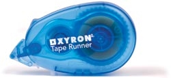Xyron TAPE RUNNER Permanent Adhesive Dispenser Preview Image