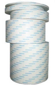 Be Creative Tape 115MM ROLL Double Sided Sookwang