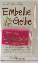 ScraPerfect EMBELLIE GELLIE Pick Up Tool 000044 Preview Image