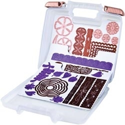 ArtBin MAGNETIC DIE STORAGE CASE 6978AB Preview Image