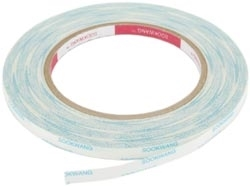Scor-Tape 0.125 Inch Crafting Tape