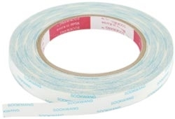 Scor-Tape 0.5 Inch Crafting Tape Preview Image