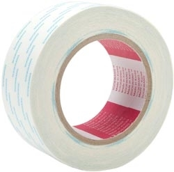 Scor-Tape 2 Inch Crafting Tape zoom image