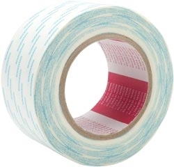 Scor-Tape 2.5 Inch Crafting Tape