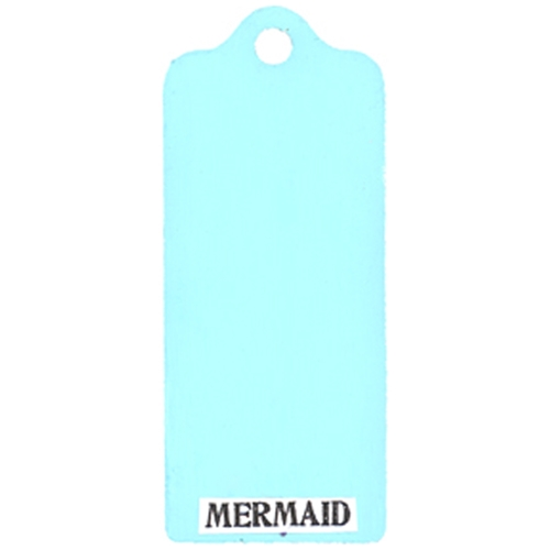 Paper Artsy Fresco Finish MERMAID Chalk Acrylic Paint 1.69oz FF44 Preview Image