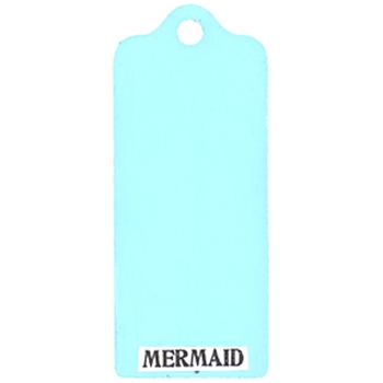 Paper Artsy Fresco Finish MERMAID Chalk Acrylic Paint 1.69oz FF44