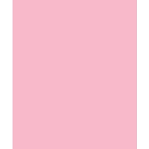 Bazzill COTTON CANDY Card Shoppe Heavy Weight 8.5 x 11 Cardstock zoom image